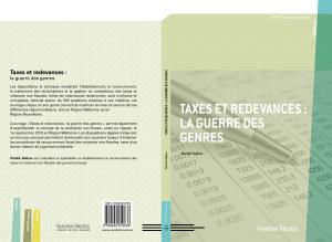 couverture taxes et redevances