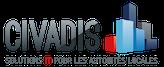logo civadis