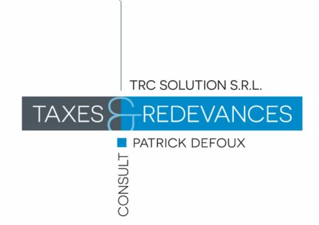 TRC SOLUTION  S.R.L. - Patrick Defoux